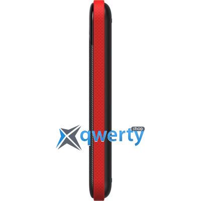 2.5 5TB Silicon Power (SP050TBPHD62LS3K)