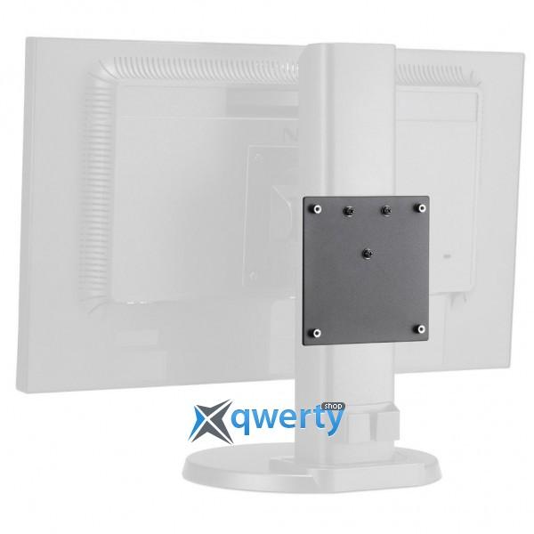 NEC E221N WHITE (60004223) 21.5