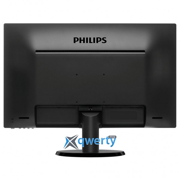 PHILIPS (243V5QHABA/00/01) 23.6