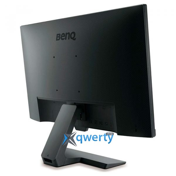 BenQ GW2780 Black (9H.LGELA.TBE) 27