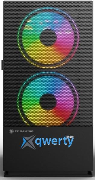 2E Complex Gaming (2E-2756)