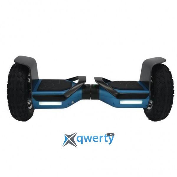 "2Е HB 102 10"" Power Black-Blue (2E-HB102-10P-BB)"