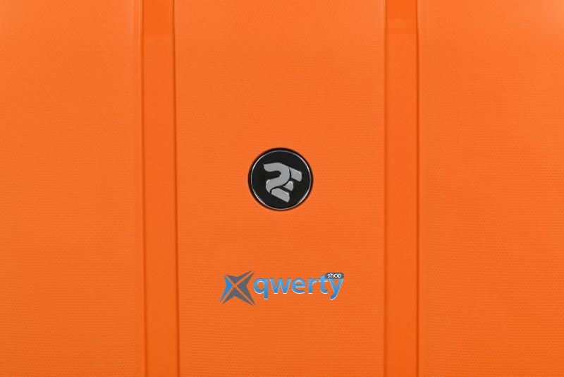 2E Youngster M Оранжевый (2E-SPPY-M-OG)