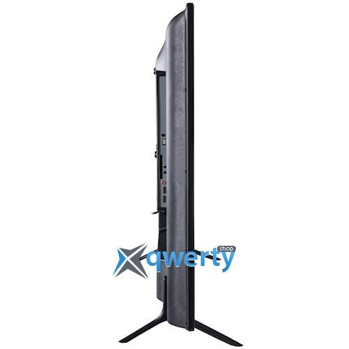 40 Bravis LED-40E1800 Smart + T2 black