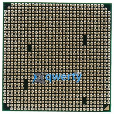 AMD ATHLON ™ II X2 265 (ADX265OCK23GM)