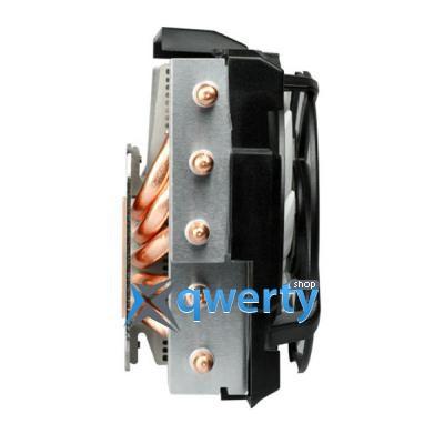 ARCTIC ACCELERO XTREME IV 280 (DCACO-V930001-GBA01)