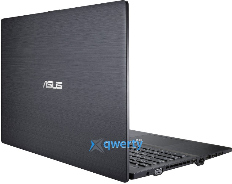ASUS Biznes P2420LJ-WO0046G