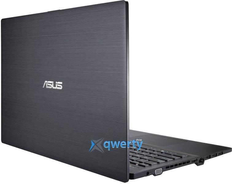 ASUS Biznes P2520LJ-DM0092G