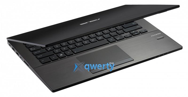 ASUS Biznes PU401LA-WO143G - 480GB