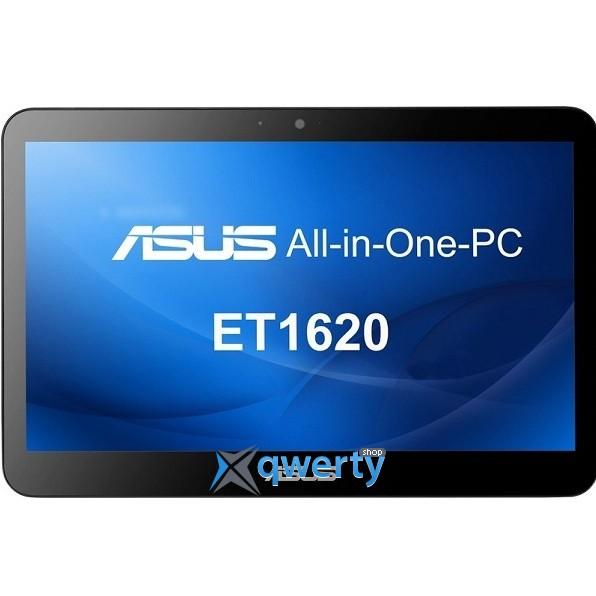 ASUS ET1620IUTT-BD025M 15.6