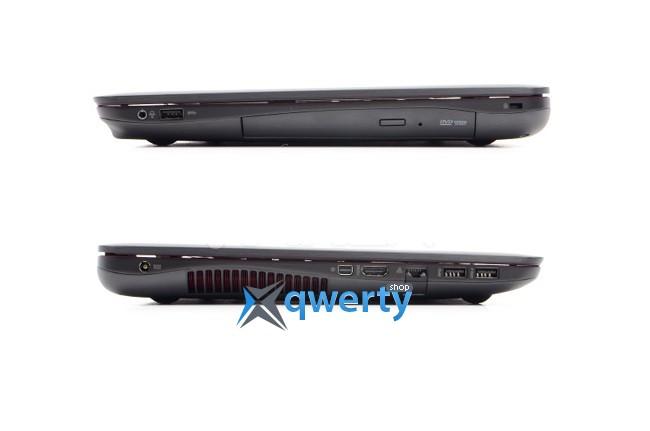 ASUS G551JW-CN099D 960GB SSD 16GB