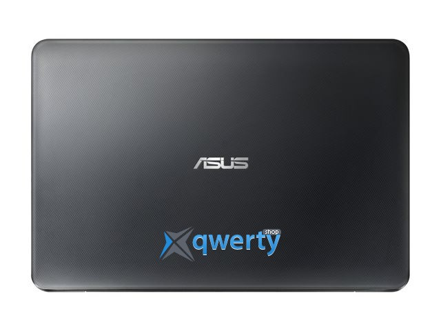 ASUS Laptop F554LA-NH71