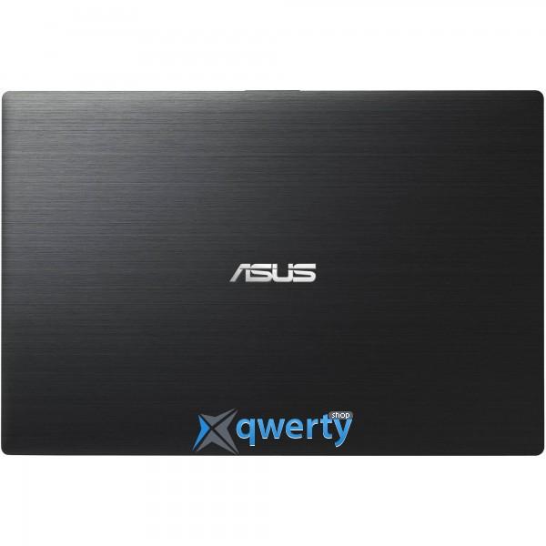 ASUS PRO P2520LA-XB51