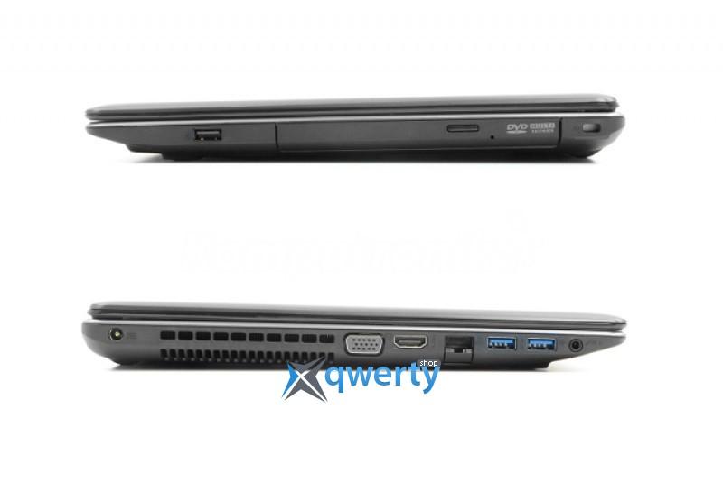 ASUS R510JX-DM149H 480GB SSD 12GB