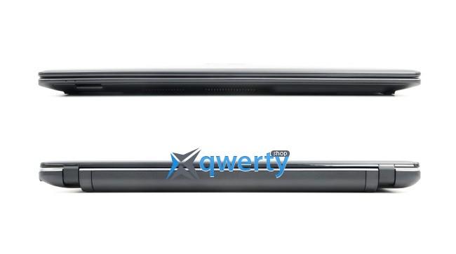ASUS R510JX-XX151H 480GB SSD