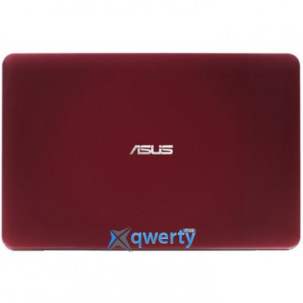 ASUS R556LJ-XO571-RED