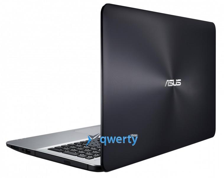 ASUS R556LJ-XO603