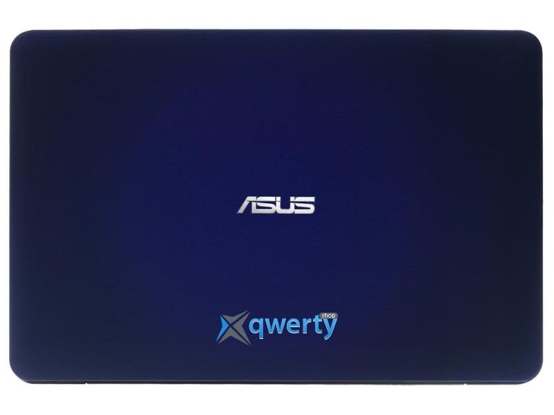 ASUS R556LJ-XO828T Blue 240GB SSD 12GB