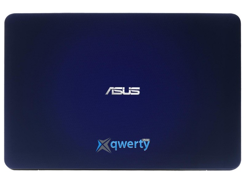 ASUS R556LJ-XO828T Blue 240GB SSD 8GB