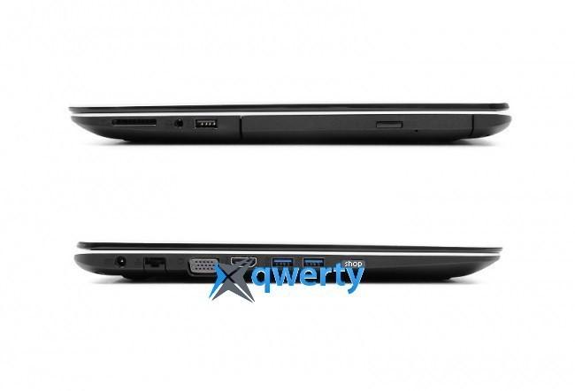ASUS R556LJ-XO830 White 120GB SSD 8GB