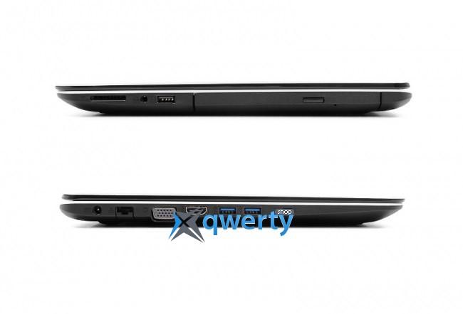 ASUS R556LJ-XO830 White 120GB SSD
