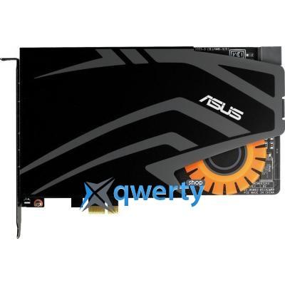 ASUS STRIX RAID DLX (90YB00H0-M1UA00)