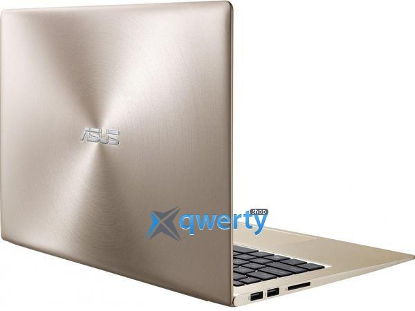 ASUS UX303UA-R4060T