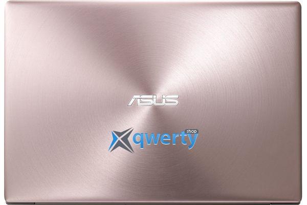 ASUS UX303UB (UX303UB-R4052R) ROSE GOLD