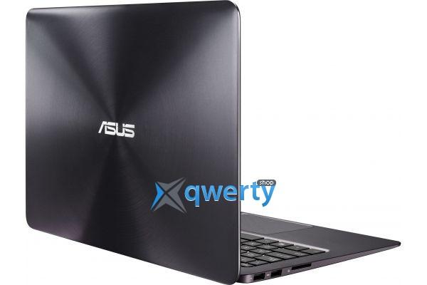 ASUS UX305LA (UX305LA-FB043R) Black