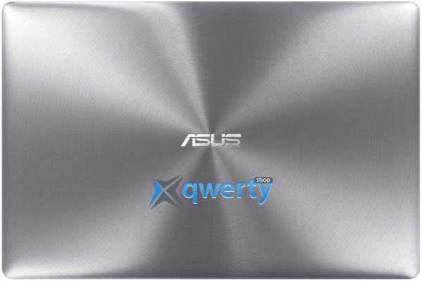 ASUS UX501JW (UX501JW-FI411R)
