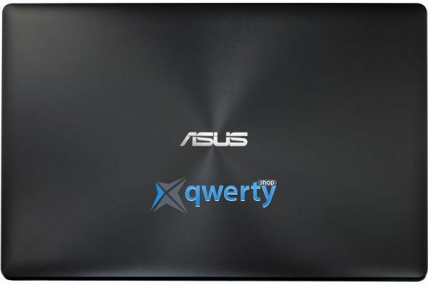 ASUS X553M K553MA-DB01TQ