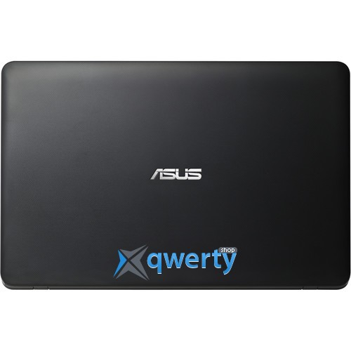 ASUS X751LX-DH71 (WX)