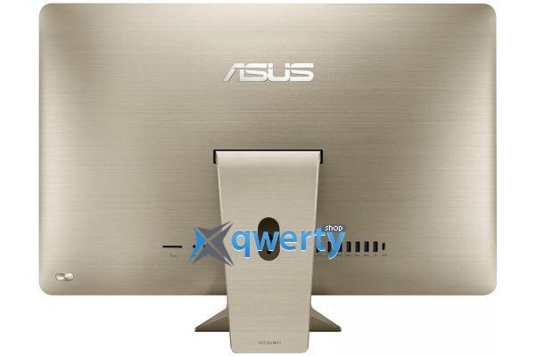 ASUS Z240ICGK (Z240ICGK-GC029X)