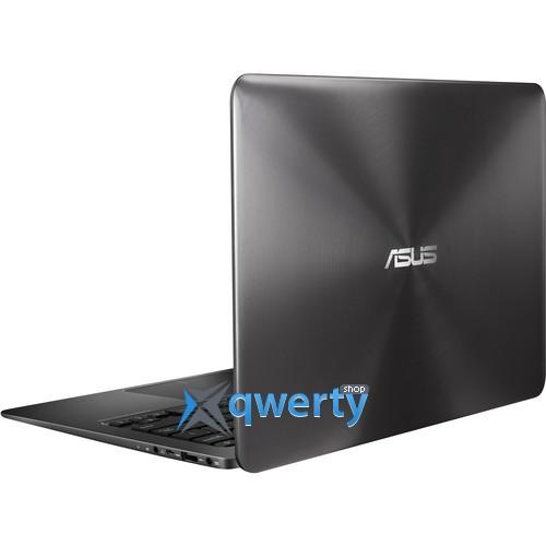 ASUS ZenBook UX305CA-UHM4T