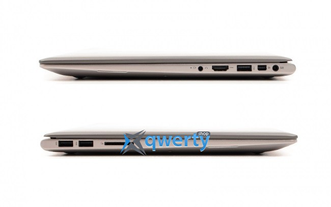 ASUS Zenbook UX303UA-R4048T 240GB SSD 12GB