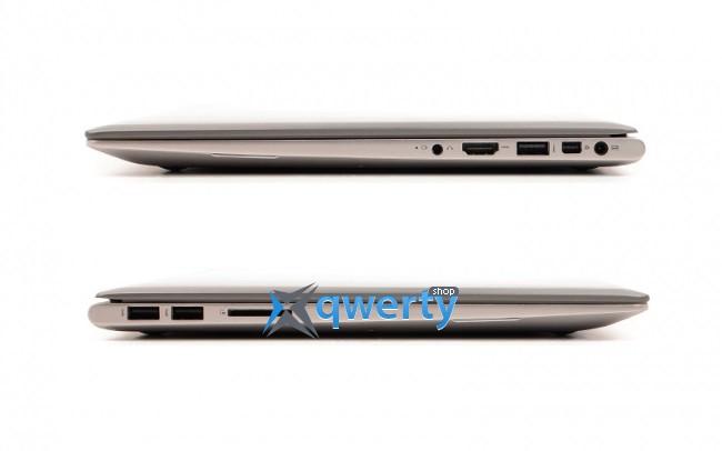 ASUS Zenbook UX303UA-R4048T 480GB SSD