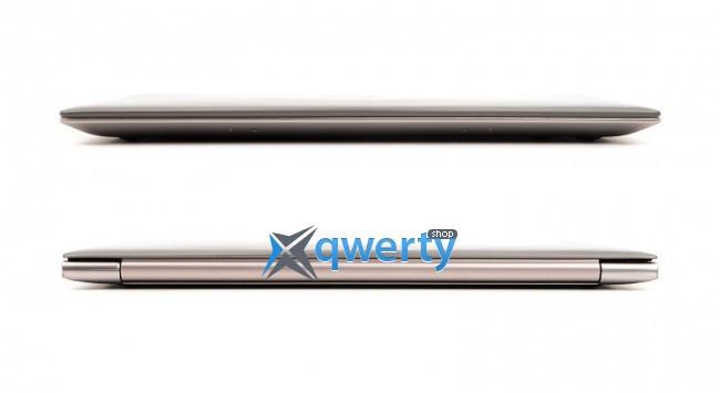 ASUS Zenbook UX303UB-R4048T 480GB SSD