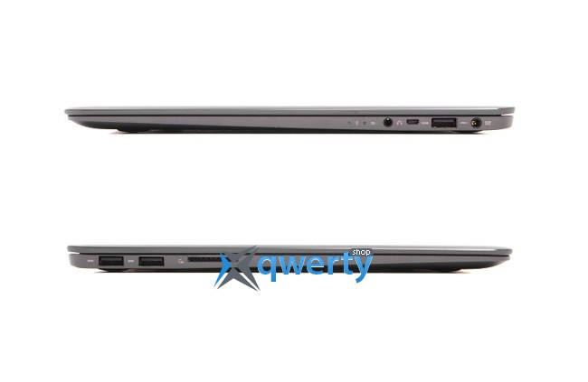 ASUS Zenbook UX305FA-FC030H