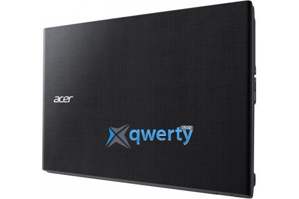 Acer Aspire E5-532G-P10U (NX.MZ1EU.004) Black-Iron