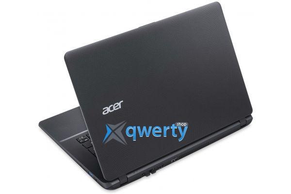 Acer Aspire ES1-331-P6C3 (NX.MZUEU.012) Black