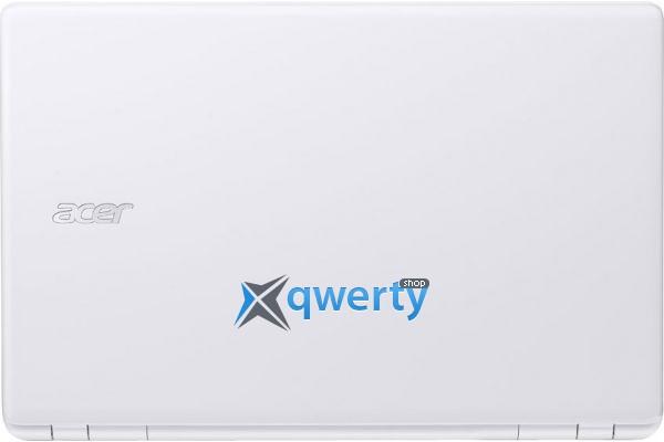 Acer Aspire V3-572G-3425 (NX.MSLEU.028) White