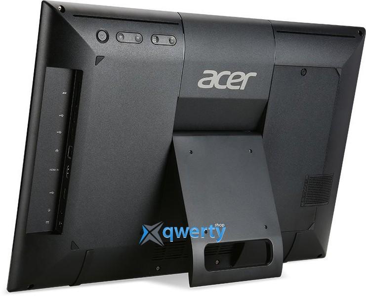 Acer Aspire Z1-622 (DQ.SZVME.002)
