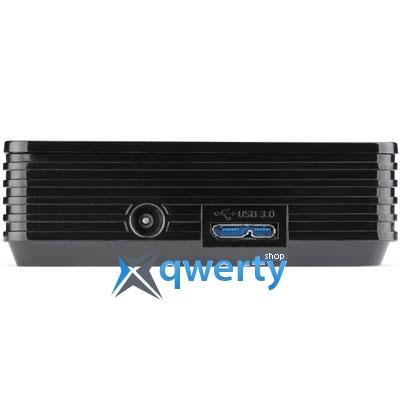 Acer C120 Black (EY.JE001.002)