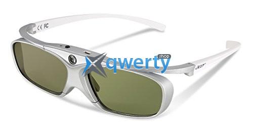 Acer E4W 3D (MC.JFZ11.00B)