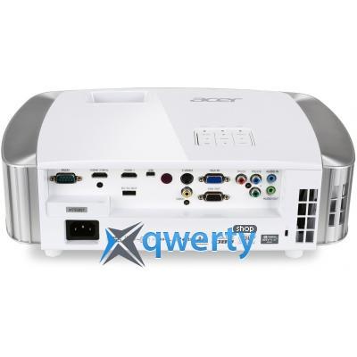 Acer H7550ST (MR.JKY11.00L)