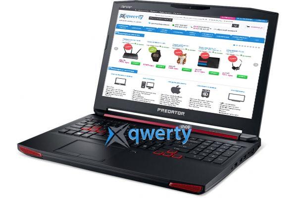 Acer Predator G9-591-7451 (NX.Q05EU.013)
