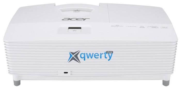 Acer S1383WHne (MR.JK211.001)