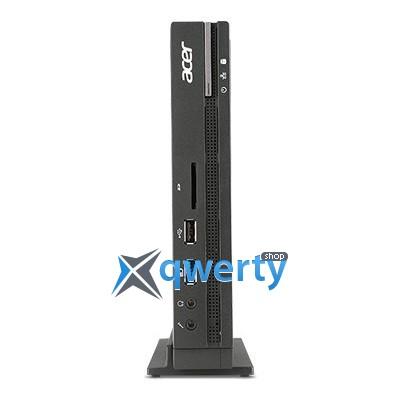 Acer Veriton N2510 (DT.VMFME.002)