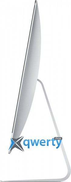 Apple iMac 27 (MF885) with Retina 5K display MF885