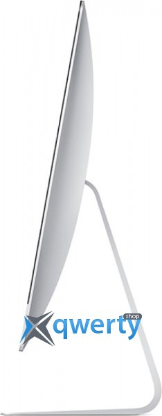 Apple iMac with Retina 5K display 27